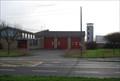 Image for Killbarrack Fire Station
