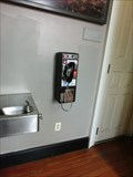 Image for Payphone - Boston, MA