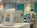 Image for Emma's Quilt Cupboard and Sewing Center - Franklin, Massachusetts