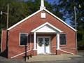 Image for Leatherwood Baptist Church