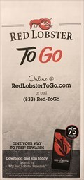Image for Red Lobster - Milpitas, CA