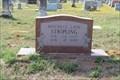 Image for 102 - Mitchell Lane Stripling - Bullard, TX