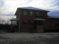 Image for Depot - Lanette, Alabama