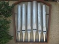 Image for Wind Harp - Tustin, CA