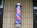 Image for Cherry Hill Barber Shop - Mt. Laurel, NJ