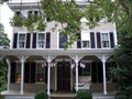 Image for The Bracketed Victorian - Haddonfield, NJ