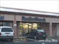 Image for Radio Shack - 16th St. - Canon City, CO