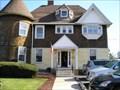 Image for Dr. Samuel C. Thornton House - Moorestown Historic District - Moorestown, NJ