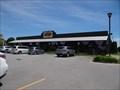 Image for Cracker Barrel - Exit 81, I-75, Lenoir City, TN