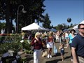 Image for Farmer's Market - Lake Oswego, OR