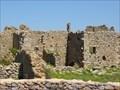 Image for Occi, Corse