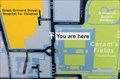 Image for You Are Here - Guilford Street, London, UK