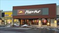 Image for Pizza Hut - Vimont