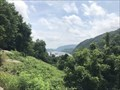 Image for Harpers Ferry From Jefferson Rock - Harpers Ferry, WV