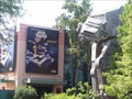 Image for Star Tours @ Disney MGM Studios