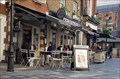 Image for Pizza Express - St Christopher's Pl, London, UK