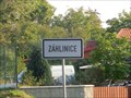 Image for Zahlinice, Czech Republic