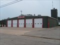 Image for New Glarus Fire Dept.