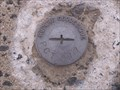 Image for Port-Cartier, Quebec, Geodetic Benchmark PCT 017