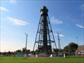 Image for Tinicum Rear Range Lighthouse - Paulsboro, NJ