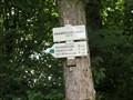 Image for Elevation Sign - Krasikov.635m