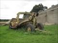 Image for Old farm machinery -  Dunridge  - Buck's
