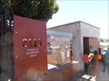 Image for Mandela home opened as museum  -  Soweto, South Africa