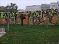 Image for Porcos Corruptos - Lisboa, Portugal