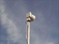 Image for City of Joplin Warning Siren - Joplin MO