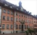Image for Waldshut-Tiengen, BW, Germany