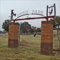Image for Kiddie Park - Brownfield, TX
