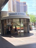 Image for Pressed Juicery - Las Vegas Blvd. - Las Vegas, NV