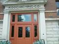 Image for Koochiching County Courthouse Fallout - International Falls, Minnesota