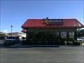 Image for Hardee's - I-20 exit 22 - Aiken, SC