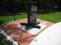 Image for Billard Park Memorial Bricks - Jacksonville, FL