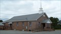Image for Pine Bluff Missionary Baptist Church - Locust Fork, AL