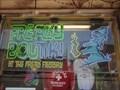 Image for Freaky Boutiki  -  San Diego, CA