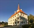 Image for Chropyne - South Moravia, Czech Republic