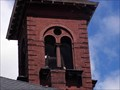Image for Bell Tower @ Royal Fire Company No. 6 - York, PA