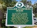 Image for Kellier-Sternberg House - Gulfport, MS