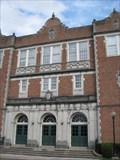 Image for Ouachita Parish High School - Monroe, Louisiana