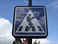Image for Silly Crossing - Courthouse Square - Sulphur Springs, TX