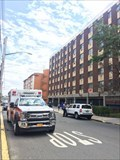 Image for Jamaica Hospital Medical Center - Queens, NY