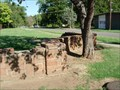 Image for Highley Park Wall - Oklahoma City, OK
