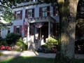 Image for 306 Kings Highway East - Haddonfield Historic District - Haddonfield, NJ