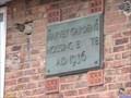 Image for 1936 - Harvey Gardens Housing Estate - Charlton, London, UK