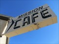 Image for Mission Cafe - San Juan Bautista, CA