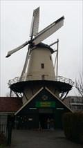 Image for De Hoop - Haren (NL)