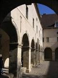 Image for Musée de la vie bourguignonne Perrin de Puycousin - Dijon, France