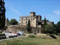 Image for Chateau de Lourmarin , France